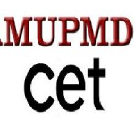 AMUPMDC Maharashtra / Caution Notice / Asso CET 2012