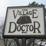 Village Doctor : Rural MBBS : Medical Council of India approves 3-and-a-half-year medical course : BSc in Community Health