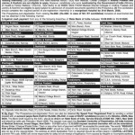 AIPG 2006 Notification