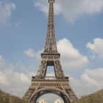 TB – Operational Research in Paris : Centre for Strategic Health Information and Operational Research