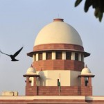 Full Text of Supreme Court Interim Order on NEET / CET Permitting Colleges / States to conduct their own exams
