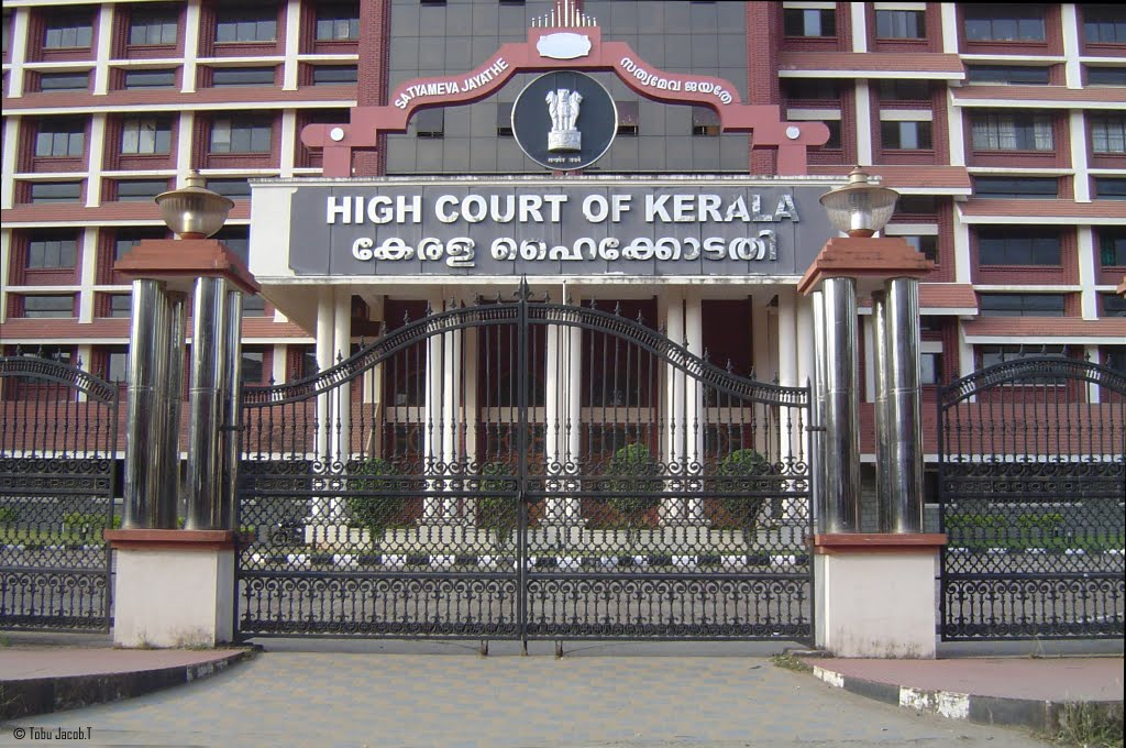 Kerala High Court : Compulsory Service for One Year Only : Our Opinion