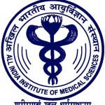 Court grants bail to 2 doctors in AIIMS admission racket
