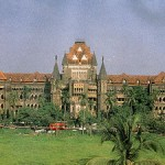 AIPPG High Court Orders of Bombay regarding All India Post Graduate Counselling 2012