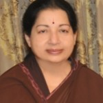 Tamil Nadu CM Opposes CET NEET for BDS MDS State Government already opposed MBBS MD MS Common Entrance Test
