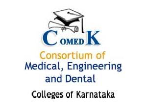 COMEDK PGET 2014 Notification, Prospectus, On line Application
