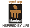 Manipal University : Online Entrance Test Results 2012