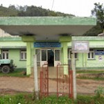 Hilly / Remote and difficult areas : Bonus Marks for GH PHC