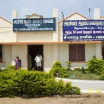 Tamil Nadu COUNSELLING SCHEDULE FOR MBBS / BDS 2012-2013 SESSION  Government MBBS / SF Self Financing MBBS / Govt BDS