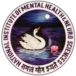 NIMHANS MCh Neurosurgery, DM Neurology, Neuroradiology, Child & Adolescent Psychiatry , Neuroanaesthesia