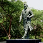 JNU : MPH (MASTER OF PUBLIC HEALTH) / PH.D. Jawaharlal Nehru University Notification, Prospectus 2012