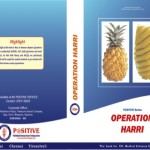 Operation Harri – A Book for AIIMS and AIPG from Positive Coaching - 45 Questions in May 2013 were from our Book Operation Harri