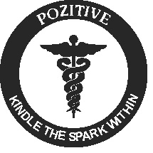 POZITIVE – REGULAR COURSE DETAILS March - November 2013