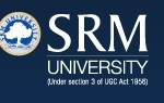 SRM Entrance Examination 2014 (SRMEE 2014) in April 2014 B.Tech, M.Tech, MBA, MCA, Health Sciences - Under Graduate