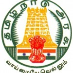 MRB Assistant Surgeons (General) TAMIL NADU MEDICAL SERVICES RECRUITMENT BOARD