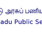 Special TNPSC for 10 A 1 Doctors in Tamil Nadu. Last Date for submitting particulars 30.04.2012