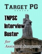 TNPSC INTERVIEW BUSTER - Answers to Questions Asked in Interview