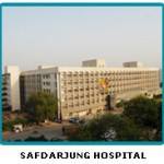 PG medical entrance examination for Safdarjung and RML hospitals : The Union Ministry of Health and GGSIP University