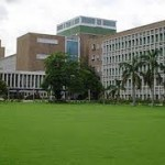 AIIMS November 2003 Results Rank List Merit List