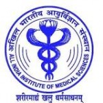 AIIMS Nov 2012 LIST OF CANDIDATES FOR 1ST COUNSELING ON 12-12-2012 : Un-Reserved  MD / MS / MCh (6 Years)