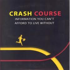 "PG Entrance Exam Preparation Crash Course for AIIMS Nov 2012 PGI Dec 2012 ""OPERATION HARRI CAPSULE"" ... Gulp this – Get that !!"