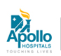 Apollo : PG Diploma in Hospital Management : Medvarsity