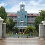 CMC Vellore 2013 Medical PG Entrance Exam Notification Prospectus