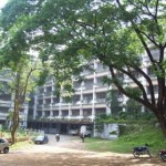 AIPG 2014 Counselling REVISED - SCHEDULE FOR ONLINE ALL INDIA QUOTA PG COUNSELLING – 2014