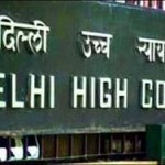 AIPPG 2012 Court Judgement : Not cancelled : Delhi High Court refuses to scrap PG medical entrance exam