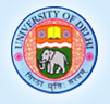 Faculty of Medical Sciences, Delhi, Superspecialty Courses ( DM / MCh )  SET- 2012