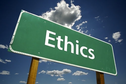 Research Ethics Online Training : free, open access e-learning resource by Global Health Network