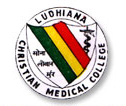CHRISTIAN MEDICAL COLLEGE CMC LUDHIANA – 141008, PUNJAB MD/MS/PG Diploma 2012