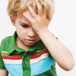 Link Between Migraines and Behavioral Disorders In Children