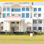 NIMS Jaipur Admission to MD / MS / MDS Courses Exam on 18th Feb 2012