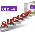 OHC 4 – POZITIVE OPERATION HARRI CAPSULE 4 @ CHENNAI
