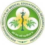 PGI CHANDIGARH Nov 2013 Admission Prospectus M.D., M.S., D.M., M.Ch., Jan 2014 Session