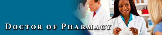 User Voice : From Dr.Vtharavath : D Pharm Pharm D going to replace doctors