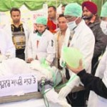 Punjab Rural Service : State takes steps to encourage doctors to work in rural areas