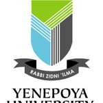 Yenepoya University LIST OF CANDIDATES ELIGIBLE FOR INTERVIEW OF THE Ph.D PROGRAM – JANUARY 2012 BATCH