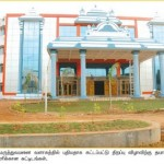 Tamil Nadu MBBS BDS Re allotment Second II Phase Counselling on 17.09.2012, 18 Sep 2012