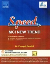 Speed: MCI New Trend