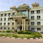 Theni Medical College likely to start PG Courses this year Seat Matrix TNPG Counselling Schedule TNPGMEE Tamil Nadu PG 2013 POST GRADUATE DEGREE MS MD / DIPLOMA / 6YEAR M.Ch., (NEUROSURGERY) / MDS
