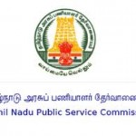 Special TNPSC 2013 Final Selection List : ASSISTANT SURGEON (SPECIAL QUALIFYING EXAMINATION) IN THE TAMIL NADU MEDICAL SERVICE, 2013